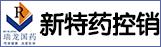 郑州瑞龙国药医药股份有限公司