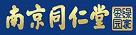 济宁市新和成营销策划有限公司